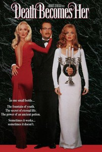 Death  Becomes Her (1992) bruce willis movies